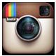 Obsługa instagram