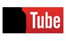 Obsługa youtube