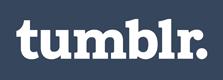 Obsługa tumblr