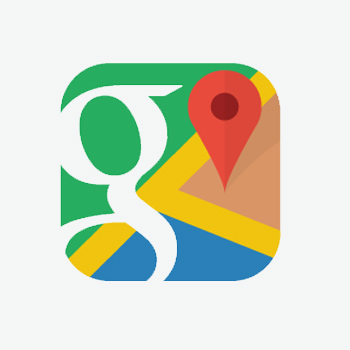 mapsgoogle.png