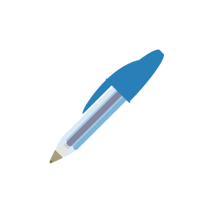 pen-rotated-600x600-300x300.png