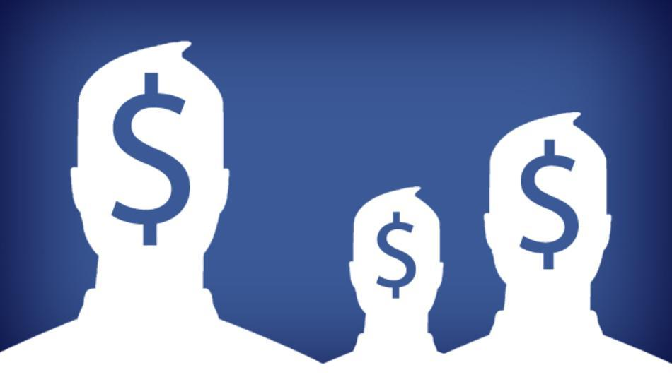 Facebook-and-money.jpg