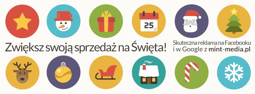 Reklama-na-swieta.png