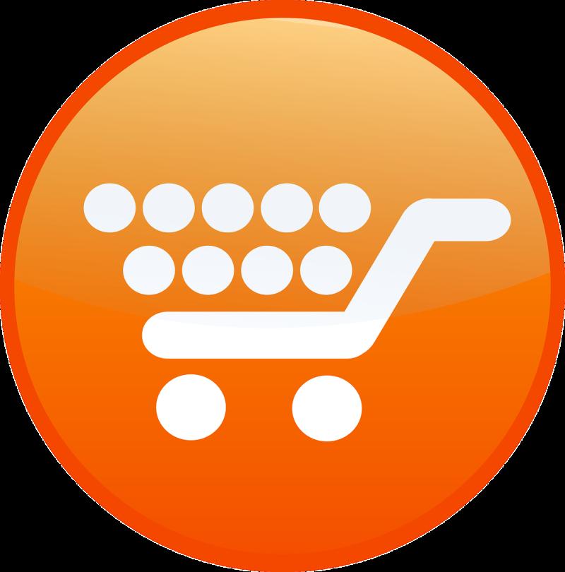 shopping-150458_1280-e1424104757285.png