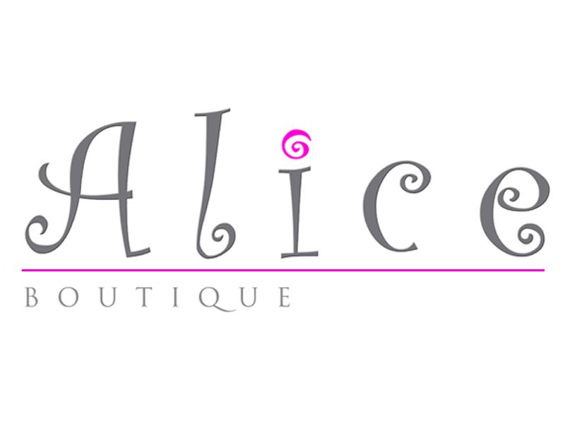 Alice Boutique