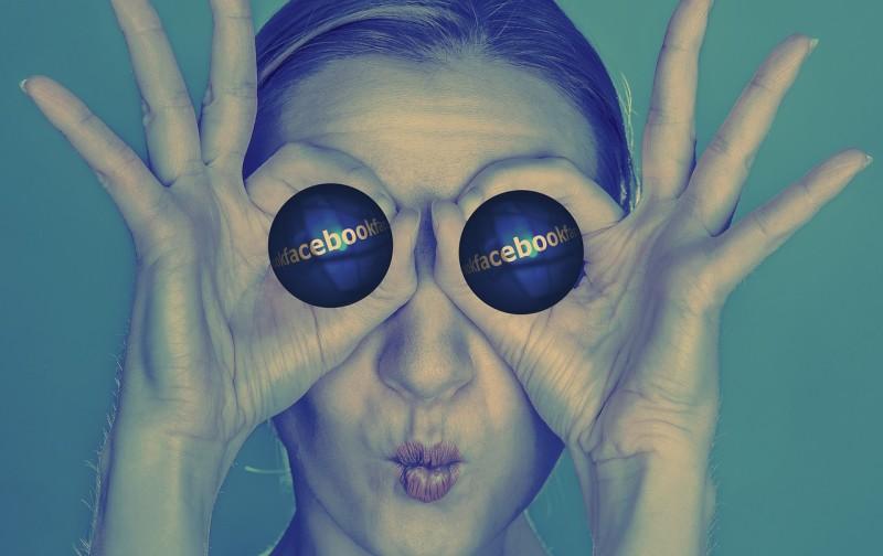 facebook-695108_1280-e1430129966422.jpg