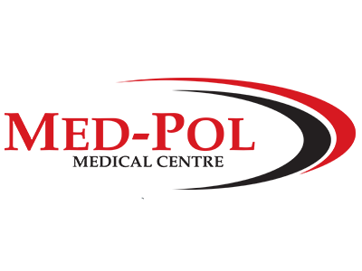 Klinika Med-Pol