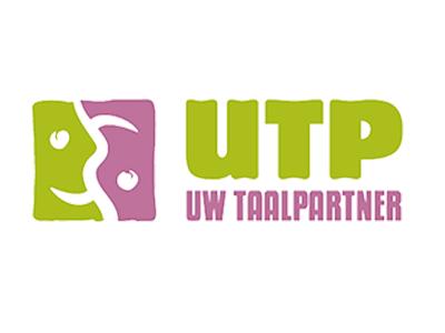 UTP – Szkoła Języka Niderlandzkiego