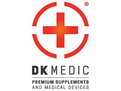DKMedic