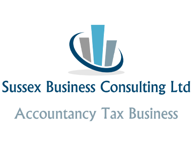 Sussex Business Consulting