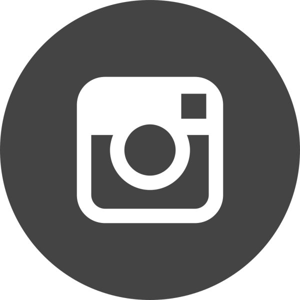Instagram_circle-e1452620674151.png