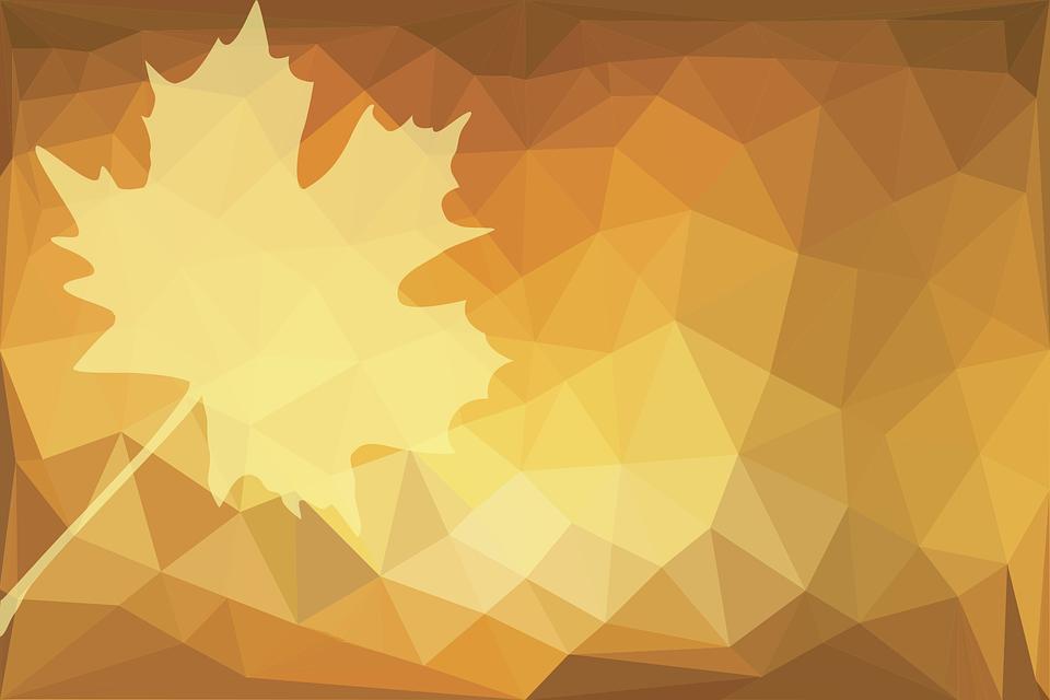 autumn-1572822_960_720.png