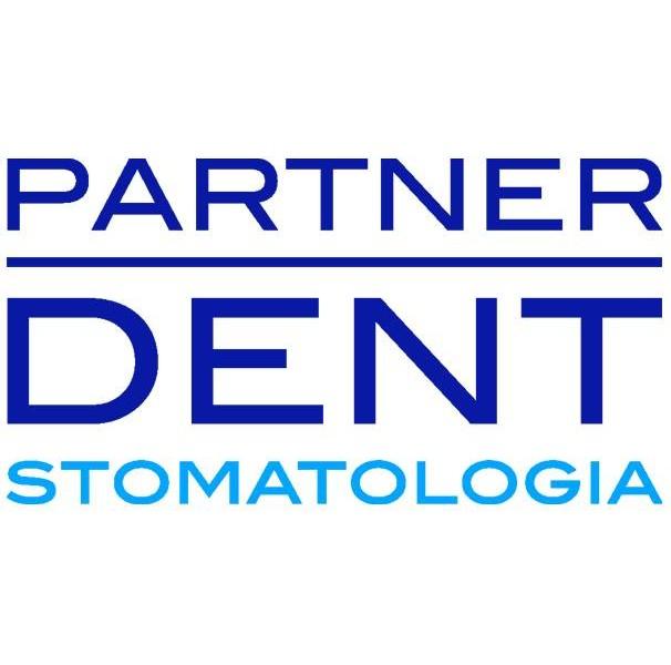 Partner-Dent