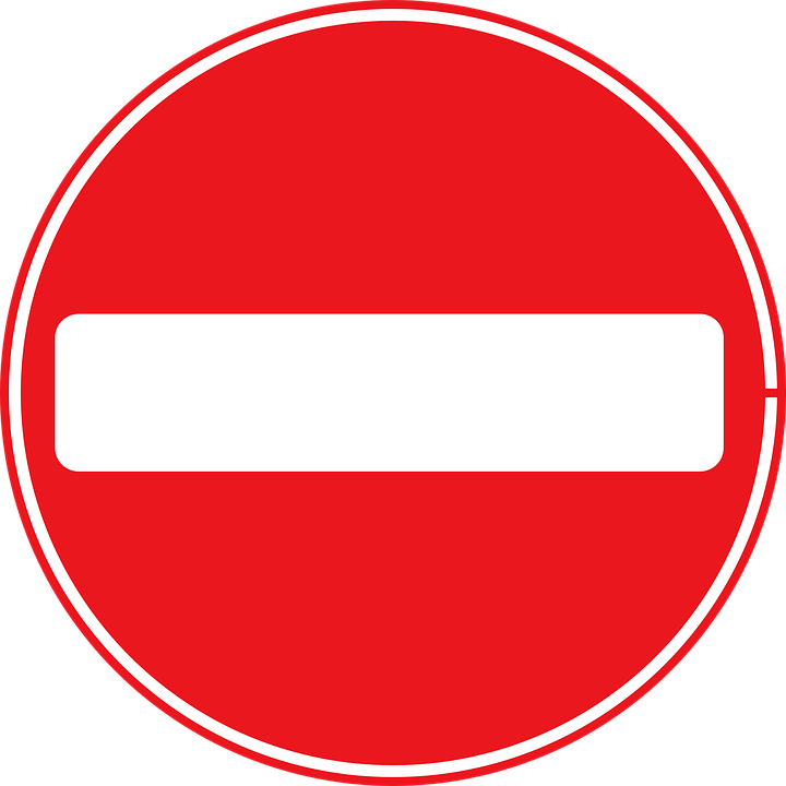 sign-24342_960_720.png