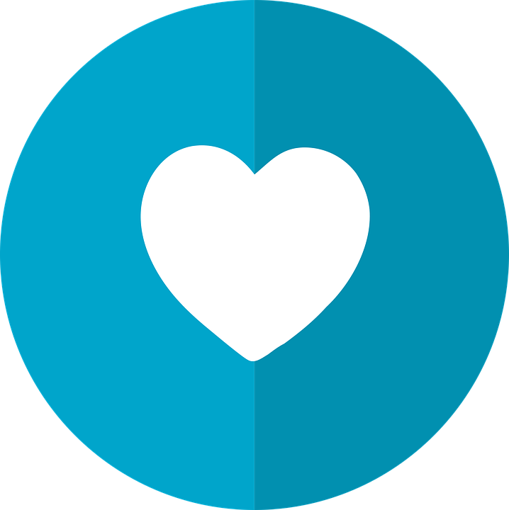 heart-icon-2316451_960_720.png