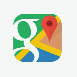 Wizytówki Google