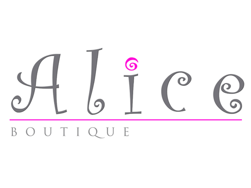 Alice Boutique