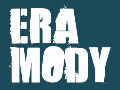 Era-Mody