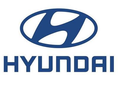 Hyundai Dex-Pol