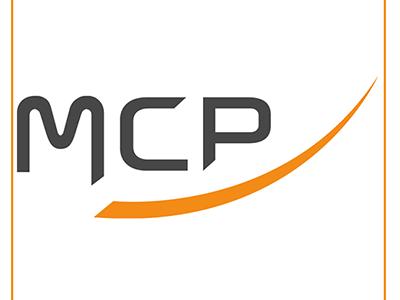 Małopolskie Centrum Profilaktyki