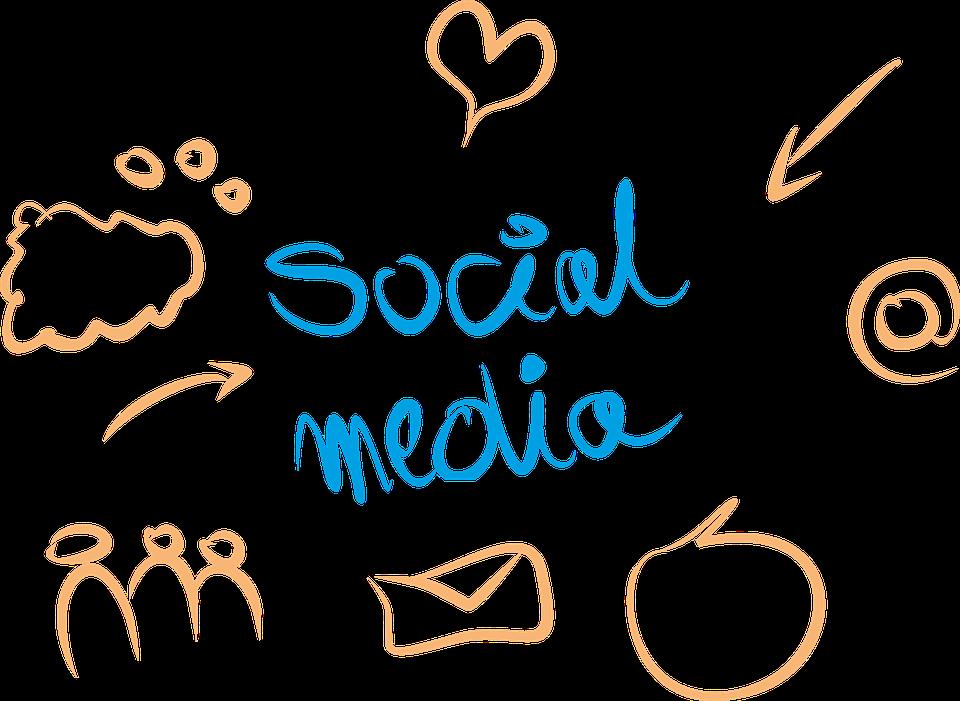 social-349597_960_720.png