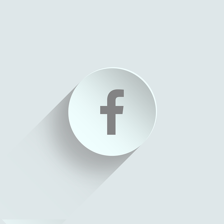 icon-1392947_960_720.png