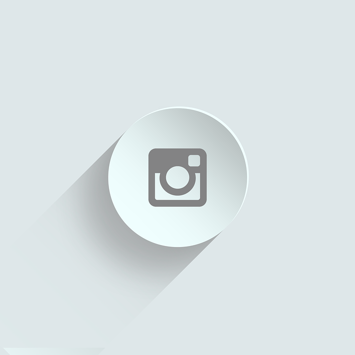 icon-1392950_960_720.png