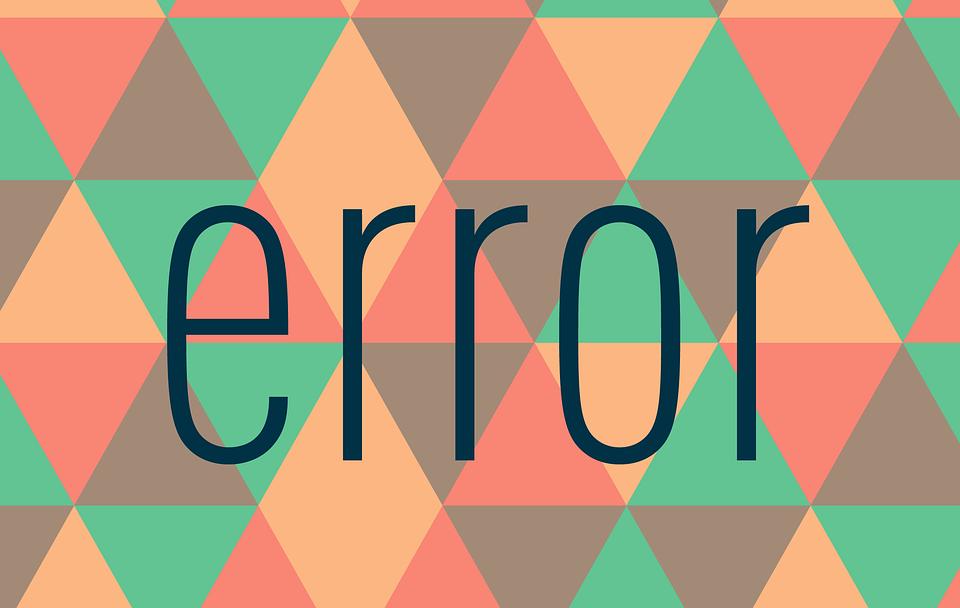 error-1790611_960_720.png