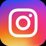 instagram-new-flat