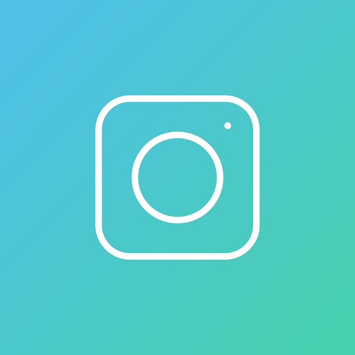 instagram-2170420_960_720.png