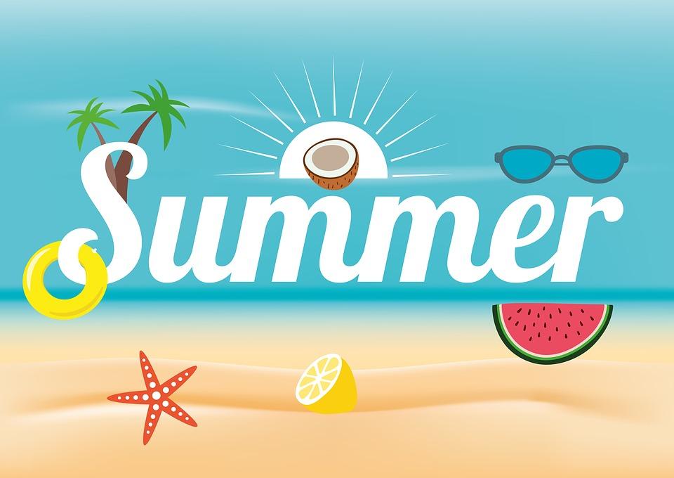 summer-1403071_960_720.jpg