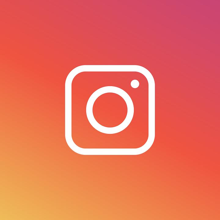 instagram-1882330_960_720.png