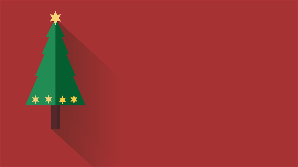 christmas-2889420_960_720.png