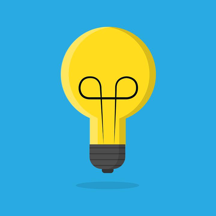 lightbulb-2824863_960_720.png