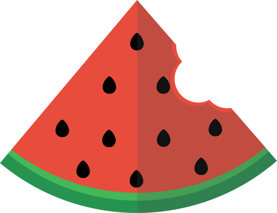 watermelon-1624324_960_720.png